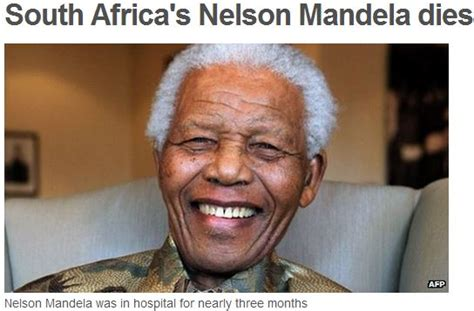 biography nelson mandela amazon long walk to freedom the autobiography of nelson