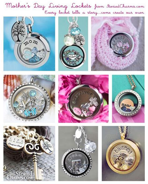 How To Order Origami Owl - 1000 images about origami owl ideas on