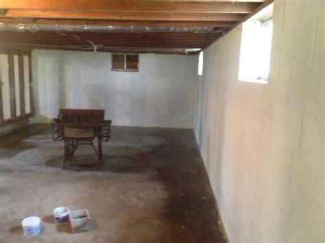 basement waterproofing nashville basement waterproofing in nashville clarksville