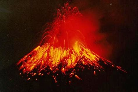 google images volcano google of the day google volcano
