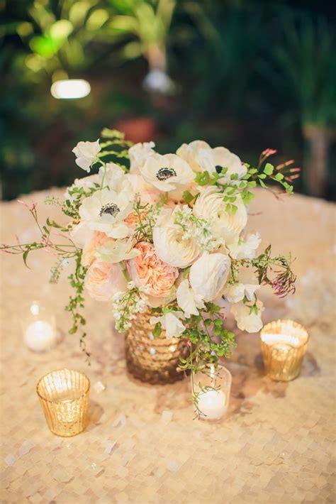 gorgeous wedding centerpieces gorgeous wedding centerpieces ideas37 girlyard