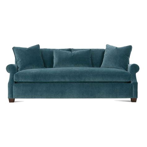 110 inch sofa 110 inch sofa 28 images sofas 5030 sale at hickory