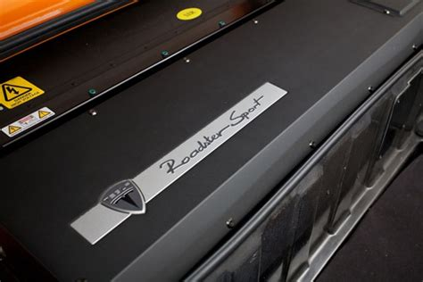 Tesla Roadster Battery Tesla Responds To Bricking Claims Says Rumors Are Unfounded