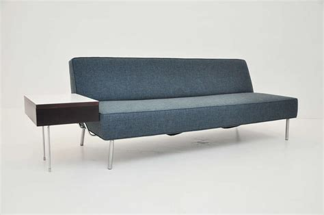 george nelson couch george nelson sofa at 1stdibs