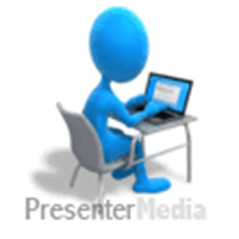 gif format in powerpoint powerpoint animations animated clipart at presentermedia com
