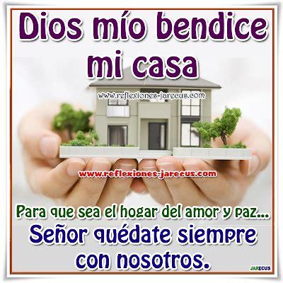 dios bendice mi hogar mi esposo y mis hijas carteles oraci 243 n para el hogar v 237 deo reflexi 243 n reflexiones y
