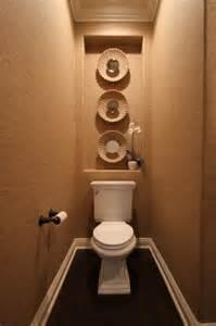 Kleine Toilette Renovieren by Badezimmer Renovierung Wohin Mit Der Toilette