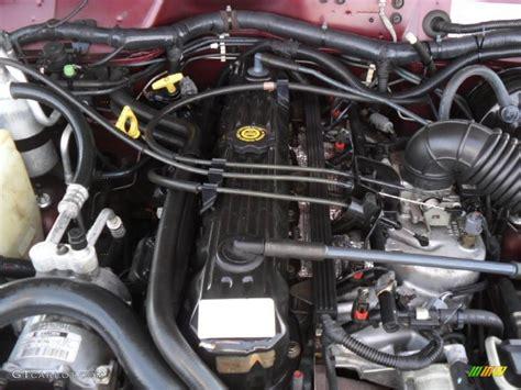 2001 Jeep Grand Engine Codes Wiring Diagram For 2004 Mercury Monterey Wiring Free