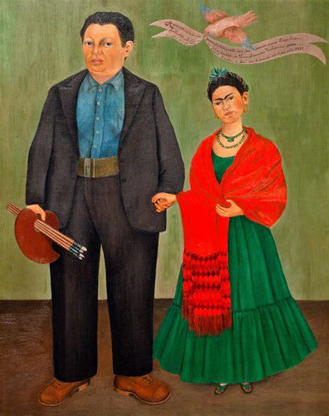 biography frida kahlo and diego rivera frida kahlo biography photography part 1 6 listen