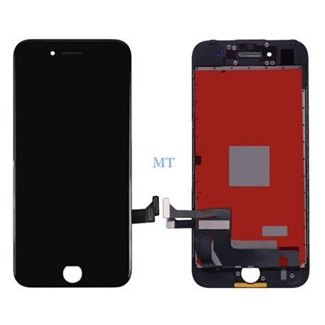 Lcd Iphone 7 lcd touch iphone 7 mtimpex
