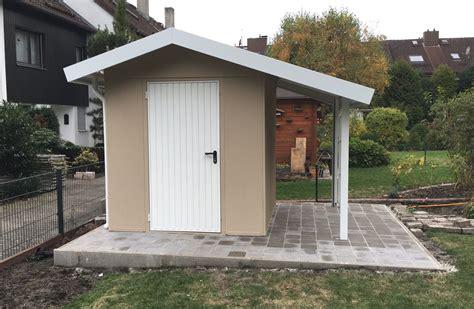 Gerätehaus Für Garten by Tolle Sichtschutz Reihenhaus Konzept Terrasse Design Ideen