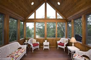 3 season porch designs 3 season screened porch rustic porch minneapolis