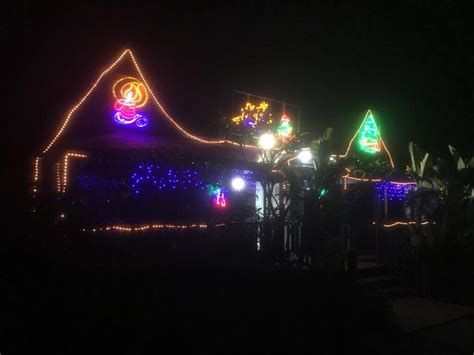 christmas lights rockingham decoratingspecial com