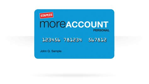 Staples Business Credit Card Payment staples business credit cards credit card