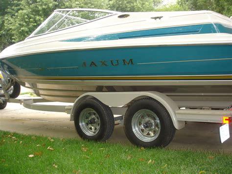 maxum boats forum maxum decals maxum boat owners club forum
