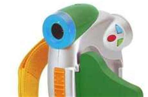 doodlebug videography doodle light projectors crayola sketcher projector