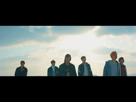 bts spring day mp3 download bts spring day arabic sub full video in hd