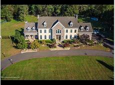 $1.250.000., 60 Sweetmans Ln, Manalapan, NJ 07726-eKey ... 250 000 Home