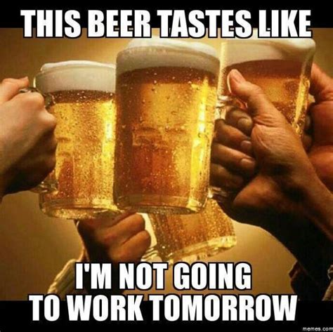 Funny Beer Memes - this beer tastes like meme beer tasting meme and beer