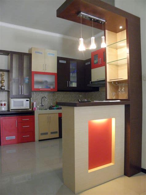 Kulkas Mini Murah Di Bandung kitchen set murah surabaya kitchen set minimalis