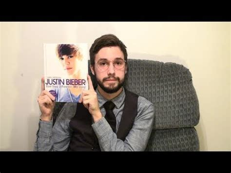 justin bieber biography youtube reading the classics justin bieber biography youtube