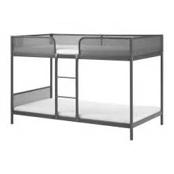 Ikea Kid Bunk Bed Tuffing Bunk Bed Frame Ikea