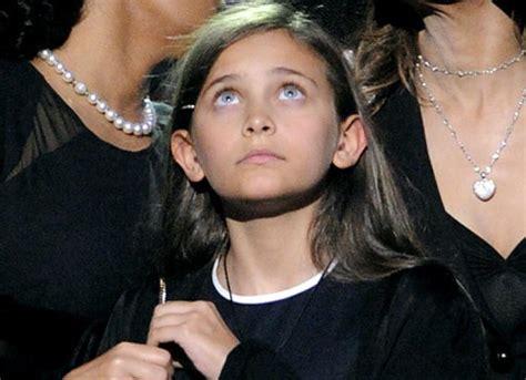 paris jackson guardian paris jackson s dna is protected after her hair cut ny