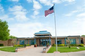 K12 Mn Us Welcome And Overview Oakwood Elementary