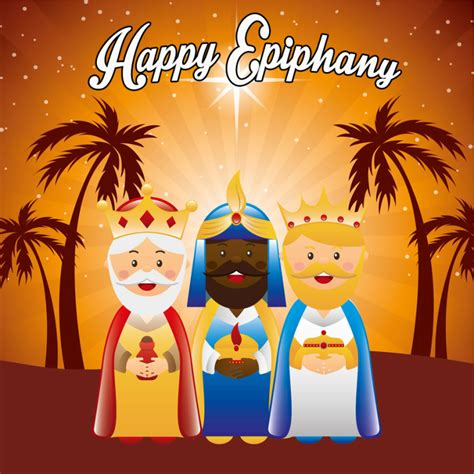 imagenes de feliz reyes magos epiphany pictures images graphics page 2