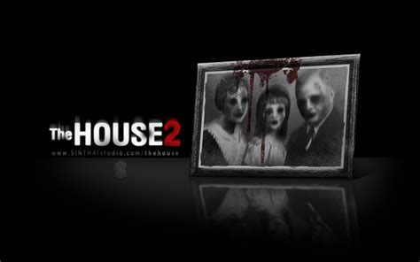 the house the house 2 gamers play free to play games