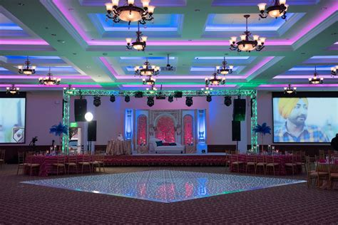 Interior Events by Interior Gallery Item Types Banquet