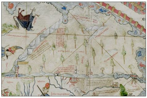 magnus b 228 cklund magnus backlund never say never 2006 248 title the genoese map date 1457 author unknown