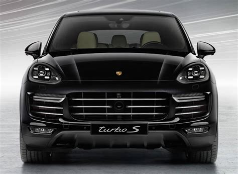 2017 porsche cayenne gts price 2017 cayenne twin turbo 2017 2018 best cars reviews