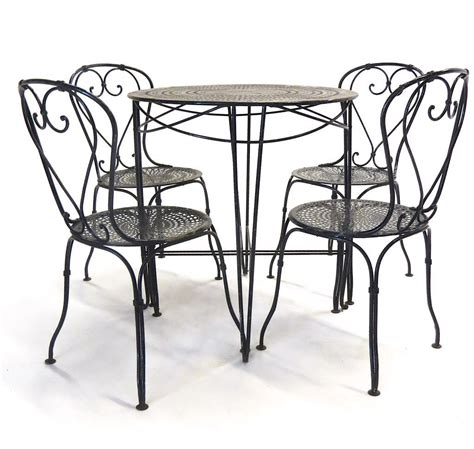 clear dining chairs south africa bistro tables south africa merry garden acacia wood bistro