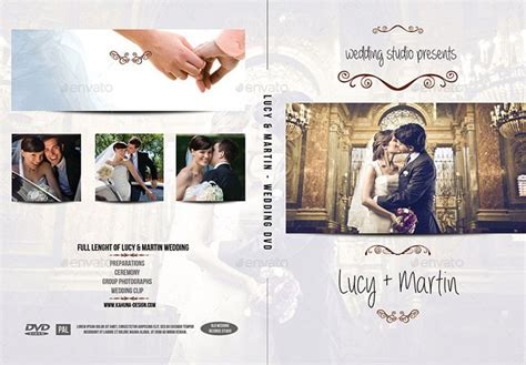 design cover dvd template wedding dvd cover 2 dvd box set pinterest wedding