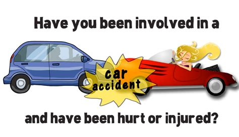 Car Lawyer In 2 by Automobile Lawyer Images Usseek