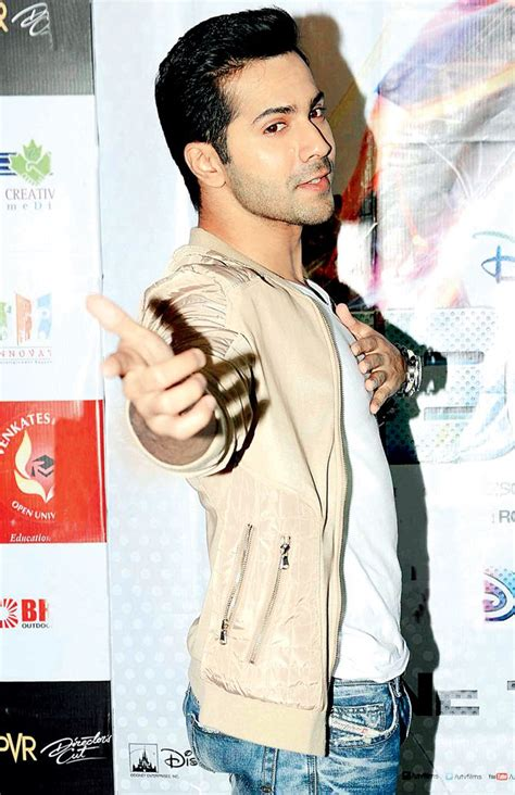 varun dhawan new style dresses the 25 best varun dhawan photos ideas on pinterest alia