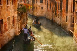 Secret Italy City Breaks On The Road Less Travelled by Free Travel Guide To Venice Italy Cond 233 Nast Traveller