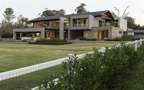 Atholl House by House In Blair Atholl Johannesburg E Architect