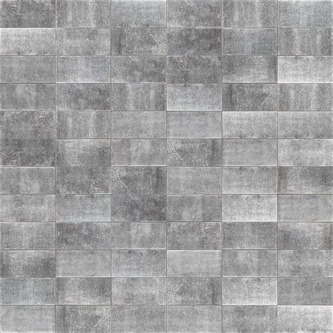 best 20 grey wall tiles ideas on wall tiles grey bathroom tiles and grey tiles