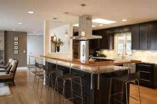 small l shaped kitchen with island l shaped kitchen island small design with mdf rustic