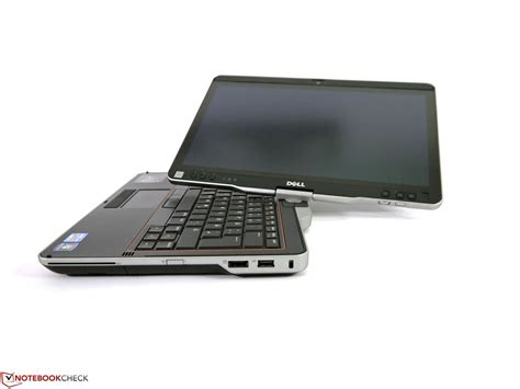 Laptop Dell Latitude Xt3 review dell latitude xt3 convertible notebookcheck net