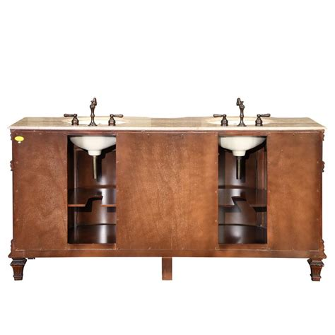 quot new orleans themed quot kitchen and baths transitional sink cabinets cottage style vanity 60 quot cottage style