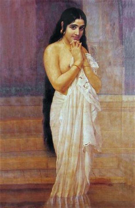 kerala ladies bathroom pundai valikkithu all pictures by durai pls my 1 site