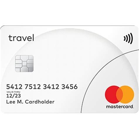 Mastercard Debit Gift Card Balance Check Online - prepaid travel card mastercard