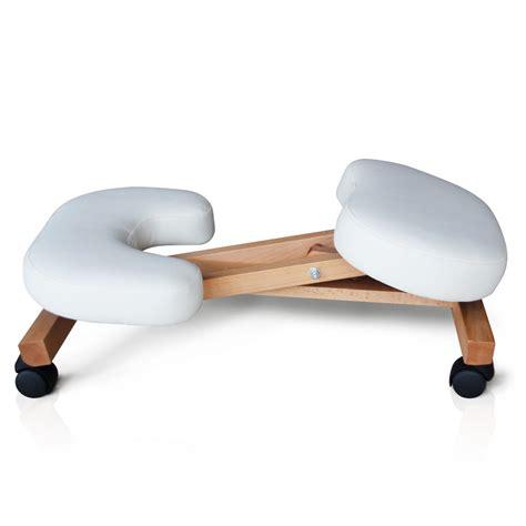 sedia sgabello sedia legno ortopedica sgabello svedese ufficio ergonomica