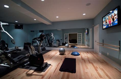 home gym studio design 70 home gym ideas and gym rooms to empower your workouts