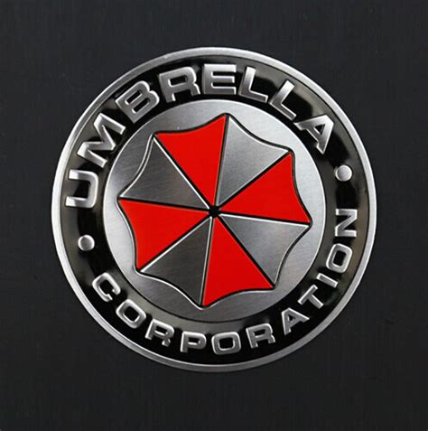 volkswagen umbrella companies popular umbrella corporation skoda octavia buy cheap