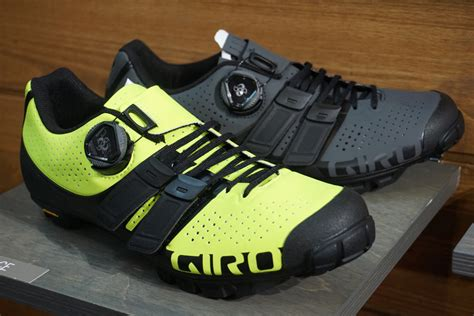 giro code mountain bike shoes eb17 giro road kit goes enduro plus new helmet