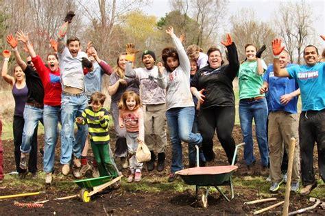 Gardening Volunteer Opportunities Gardening Volunteer Opportunities 28 Images Edinburgh